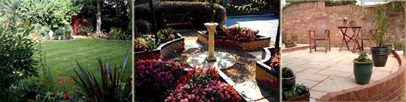 Gardening Maintenance Chelmsford Gardening Services In Chelmsford